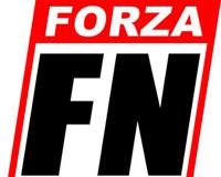 Forza-Nuova