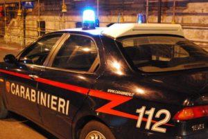 carabinieri_di_sera