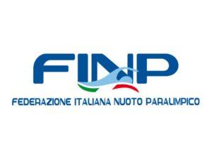 finp-fed_ita_nuoto_paralimpico