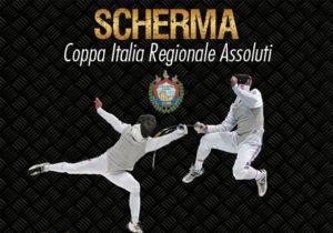 locandina-coppa-italia-scherma_1