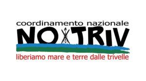 no_triv_magna_grecia