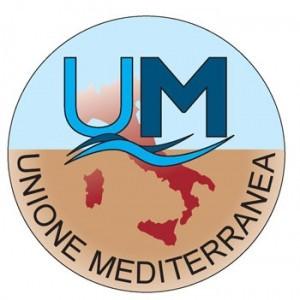 unione_mediterranea
