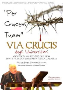 viacrucis_unical