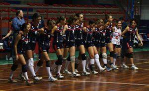 volley-cosenza-donna_brettia_1