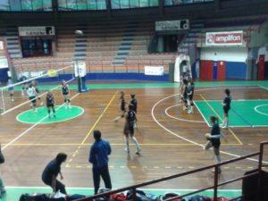 volley-cosenza-donna_brettia_2