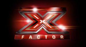 x_factor_cosenza