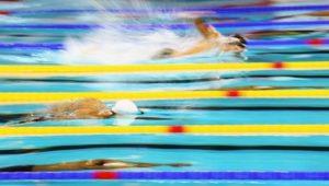 campionati-assoluti-nuoto_1