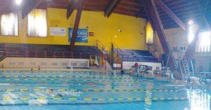 cosenza_piscina_comunale_1