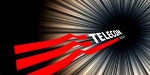 fibra-ottica-telecom-italia