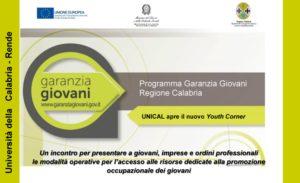 garanzia_giovani_unical-13aprile2015