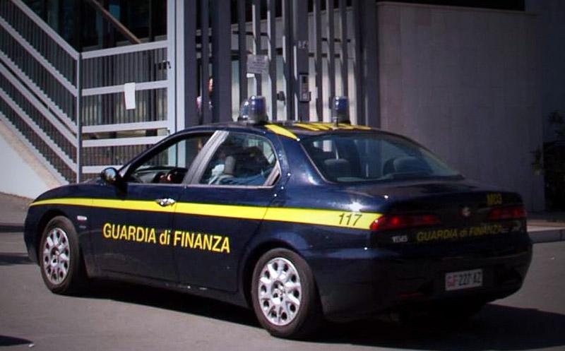 guardia_di_finanza_gdf_1