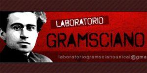 laboratorio_gramsciano