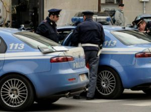 polizia_arresto_1