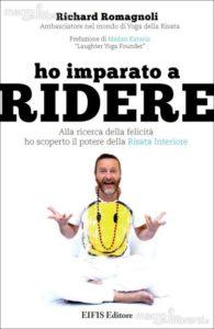romagnoli_imparato_ridere