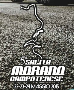 salita_morano_campotenese