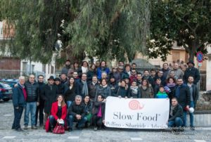 slow_food_civita