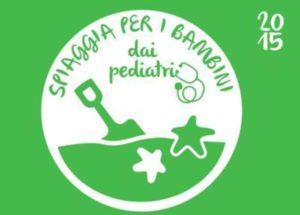 La bandiera verde