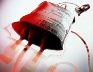 trasfusione_sangue_1