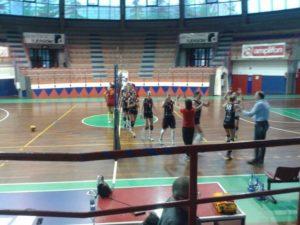 volley_cosenza_11_04_2015