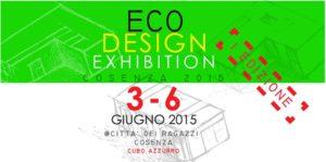 Eco-Design-Exibition