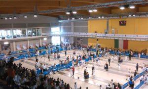 campionato_italiano_gpg_renzo_nostini