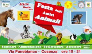 festa_amici_animali