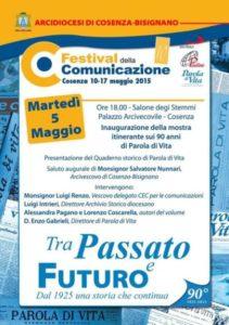 festival_comunicazione_5mag