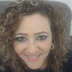 Fiorella Maugeri, la vittima, 43 anni