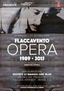 flaccavento_opera