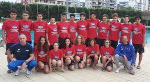 gruppo_collegiale_piscina_cosenza