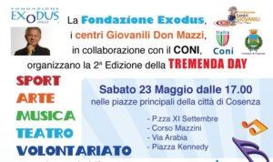 loc_tremenda_day_cosenza_2015