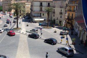 piazza_valdesi