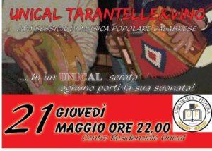 unical_tarantelle