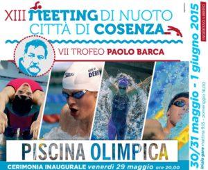 xiii_meeting_nuoto_città_cosenza-vii_trofeo_paolo_barca2