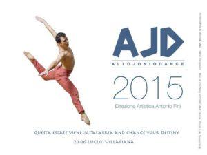 alto_jonio_dance_festival_2015