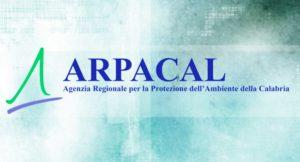 arpacal_logo