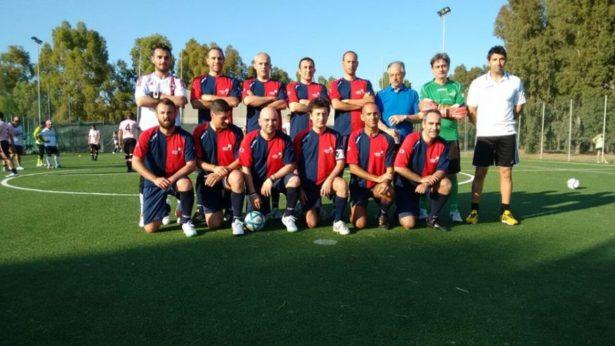 calcio5_dipendenti_unical_1