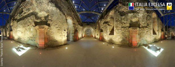 castello-normanno-svevo-cosenza-italia-excelsa[1]