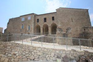 castello_svevo_restaurato_cosenza