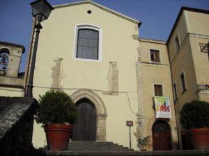complesso_monumentale_s_agostino-museo_brettii_e_enotri_1