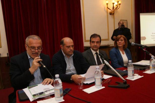 conferenza_palazzo_gervasi_giugno_2015