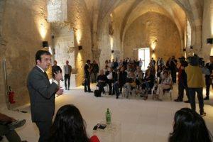 conferenza_stampa_inaugurazione_castello