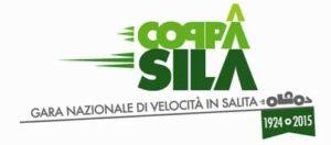 coppa_sila