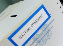 elezioni-comunali-1