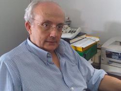 eugenio_corcioni_presidente_ordine_mediciprov_cs