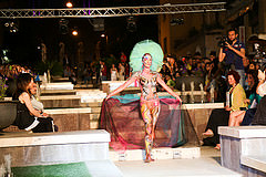festival_del_body_painting