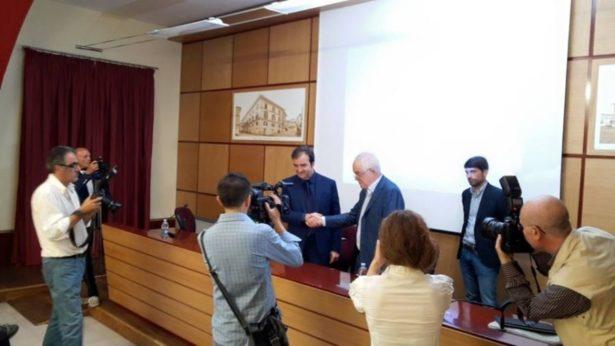 firma_accordo_prov_cosenza_conai_1