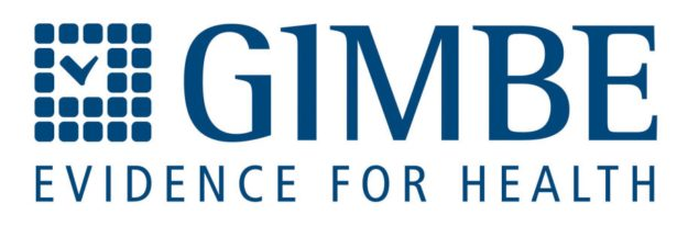 gimbe_evidence_for_health_unical