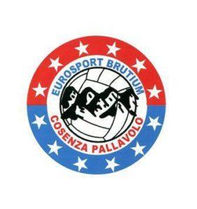 gruppo_vena_pallavolo_cosenza_logo