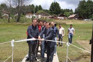 inaugurazione_navigare_a_lorica